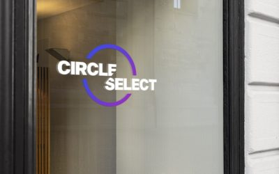 Why Circle Select is the only option for Food & Drink Interims